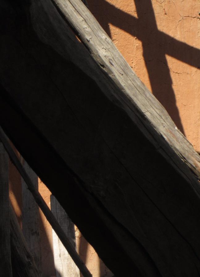 COSTILLAS EN ADOBO FUENCALIENTE DEL BURGO, SORIA, ESPAÑA lateru82 arrebossART lagunas tello,rubén