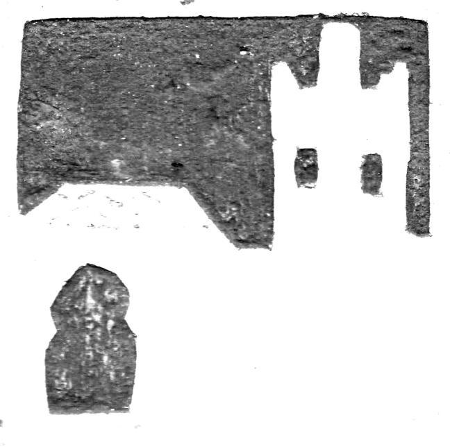 la mosquee  la puerta de dar m´ hamide el ghezlane arrebossart lateru82 lagunas tello, ruben