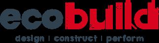 logo_ecobuild