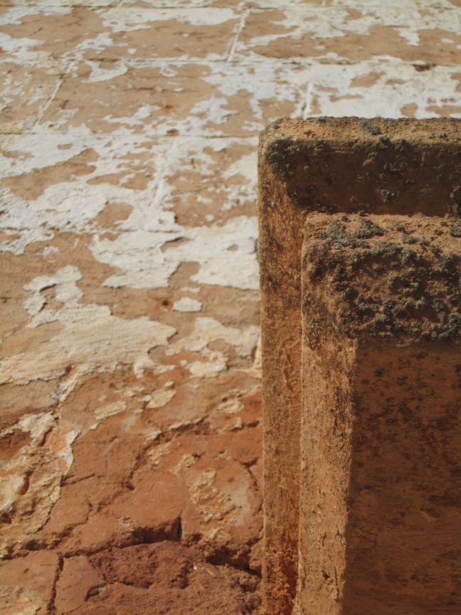 arrebossart-revocos-de-barro-recubiertos-de-cal-de-tierra-lateru82-fuencaliente-del-burgo-soria-spain